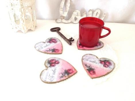 cadou Valentine's Day 7